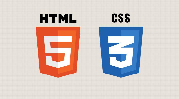 html5とcss3を習得!