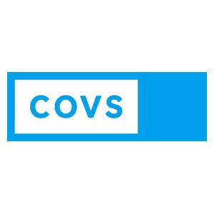 株式会社covs